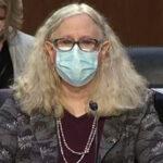 Transgender Health and Human Services Nominee Draws Tirade from Republican Senator at Confirmation Hearing